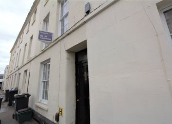 Thumbnail 5 bed terraced house to rent in Oxford Street, Gloucester