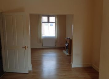 Thumbnail 3 bed terraced house to rent in Longreins Road, Barrow-In-Furness