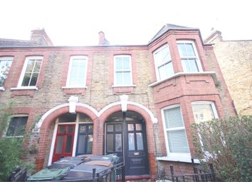 Thumbnail 2 bedroom flat to rent in Brettenham Road, Walthamstow, London
