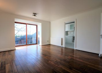 Thumbnail 2 bed flat to rent in Cuthbert Gardens, London