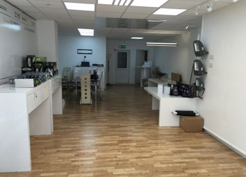 Thumbnail Office to let in The Quadrant, Headstone Gardens, Harrow