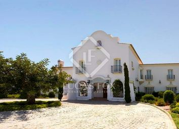 Thumbnail 22 bed country house for sale in Spain, Andalucía, Málaga, Lfq766