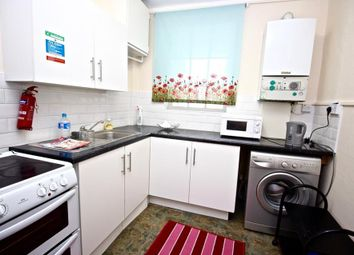 Thumbnail 2 bed maisonette for sale in Phoenix Road, London