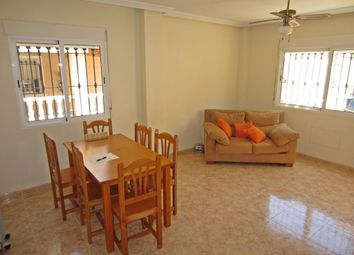 Thumbnail 2 bed property for sale in Calle A, 11, 30739 San Javier, Murcia, Spain