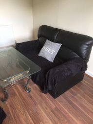 Thumbnail 1 bed flat to rent in Icknield Port Road, Ladywood, Birmingham, West Midlands