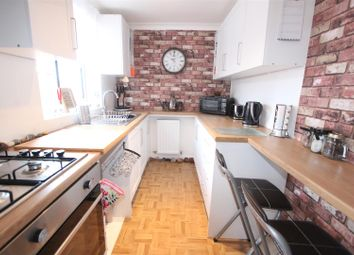 Thumbnail 2 bed terraced house for sale in Brunton Street, Darlington