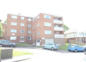 Thumbnail 2 bed flat to rent in Bonnick Close, Luton
