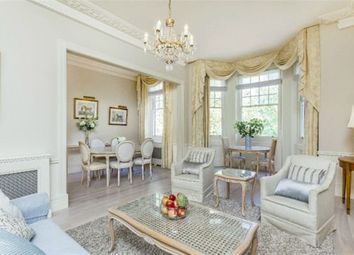 Thumbnail 1 bed flat to rent in London SW1W, Lower Sloane Street - P1748
