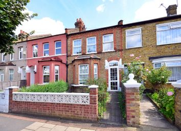 Thumbnail 3 bed property for sale in Eardley Road, Streatham