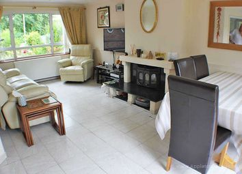 Thumbnail 3 bed detached house to rent in Addiscombe Court Road, Addiscombe, Croydon