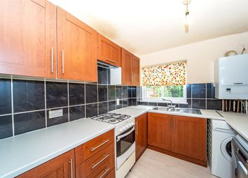 2 bed terraced house for sale in Avon Place, Reading, Berkshire RG1