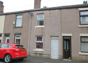 Thumbnail 2 bed terraced house to rent in Tarn Street, Workington