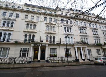 Thumbnail Studio to rent in Kensington Gardens Square, North Kensington - Nottinghill