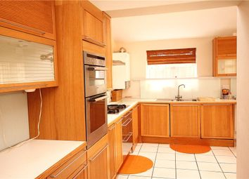 Thumbnail 3 bed property to rent in Birchanger Road, London