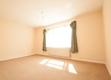 Thumbnail 1 bed flat to rent in Buwler Road, Barnet (To Be Redecorated)