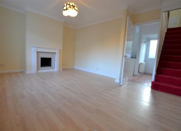 Thumbnail 3 bed property to rent in Dagnall Crescent, Uxbridge