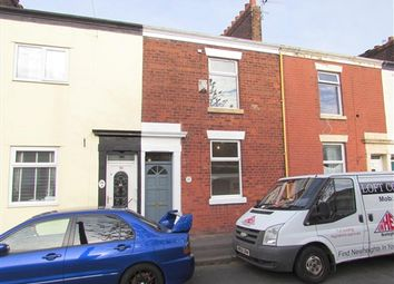 Thumbnail 2 bed property for sale in Havelock Road, Preston