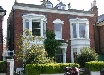 Thumbnail Room to rent in Knatchbull Road, London