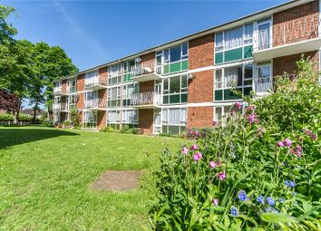 2 bed flat for sale in Ruskin Court, Wythfield Road, Eltham, London SE9