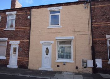 Thumbnail Property to rent in Eighth Street, Horden, Peterlee