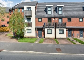 Thumbnail 3 bed property for sale in Queensway, Clifton, Swinton, Manchester