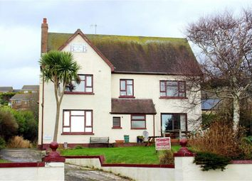 Thumbnail 9 bed property for sale in Penally, Tenby