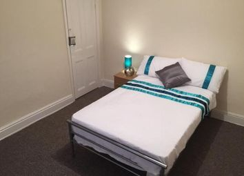 Thumbnail Room to rent in Field Street, Hull