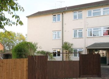 Thumbnail 3 bed flat for sale in Perring Avenue, Farnborough