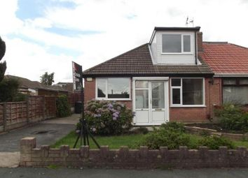 Thumbnail 4 bed semi-detached house for sale in Grasscroft Road, Hindley Green, Wigan, Greater Manchester