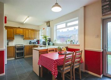 Thumbnail 3 bedroom terraced house for sale in Kenilworth Avenue, Clifton, Swinton, Manchester