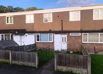 3 bed town house for sale in Dee Court, Woolton, Liverpool L25