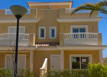 Thumbnail 2 bed bungalow for sale in Villasol, San Fulgencio, Alicante, Valencia, Spain