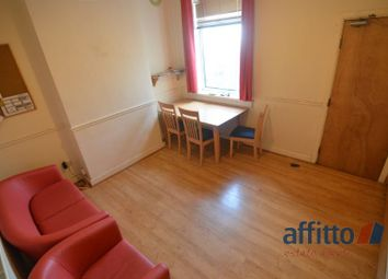Thumbnail 3 bed terraced house to rent in Wellhead Lane, Perry Barr, Birmingham