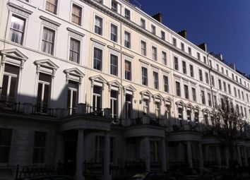 Thumbnail Room to rent in Lexham Gardens, Kensington