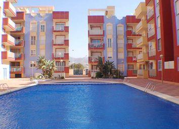 Thumbnail Apartment for sale in Puerto De Mazarron, Murcia, Spain