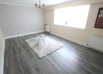 3 bed maisonette for sale in West Buchanan Place, Paisley, Renfrewshire PA1