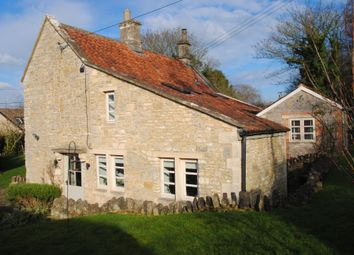 Thumbnail 3 bedroom detached house for sale in North Stoke, Nr. Bath
