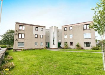 Thumbnail 3 bedroom flat for sale in Tornashean Gardens, Dyce, Aberdeen