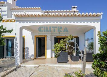 Thumbnail 4 bed villa for sale in Vila De Sagres, Vila Do Bispo, Faro