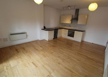 Thumbnail 2 bedroom flat to rent in St Georges Street, Bolton
