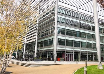Thumbnail Retail premises to let in Building 5 - Chiswick Business Park, Chiswick
