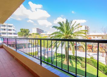 Thumbnail 3 bed apartment for sale in Palmanova, Calvià, Majorca, Balearic Islands, Spain