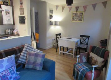 Thumbnail 1 bed flat to rent in Montpellier Mews, 63 High Street South, Dunstable