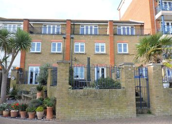 4 bed property for sale in San Juan Court, Sovereign Harbour South, Eastbourne BN23