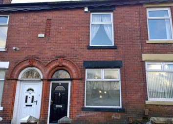 Thumbnail 3 bedroom property to rent in Old Road, Astley Bridge, Bolton