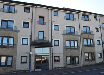 Thumbnail 2 bed flat for sale in 66 Cow Wynd, Falkirk, Falkirk