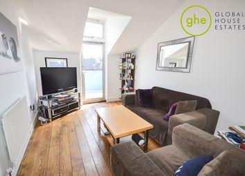 Thumbnail 1 bed flat to rent in Myatts Fields South, Stockwell