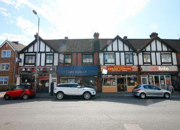 Thumbnail 2 bed flat to rent in Penrhyn Gardens, Surbiton Road, Kingston Upon Thames