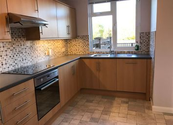 Thumbnail 2 bed flat to rent in Whepstead Court, West Street, Maidenhead, Berkshire