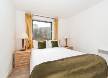 Thumbnail Room to rent in Vincent Street, Westminster, Central London.